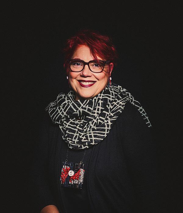 Eloa Jane Pereira